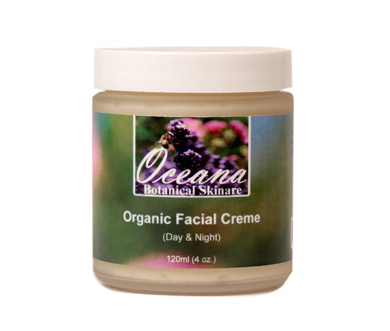 web_product_Facial_Cream