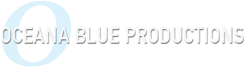 OCEANA BLUE PRODUCTIONS