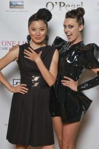 O'Pearl_Arron_Fashion_Show