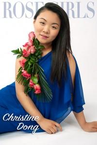 Christine01 TV2_0274