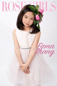 Fiona01 TV2_0404