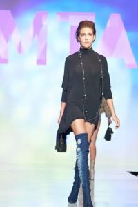 LA18 Fashion Show0809